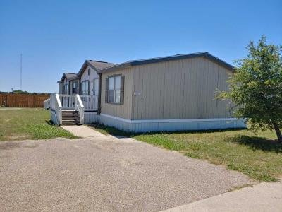 Mobile Home at 6100 E. Rancier Ave, 260 Killeen, TX 76543