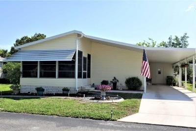 Mobile Home at 6975 W Woodbridge Dr Homosassa, FL 34446
