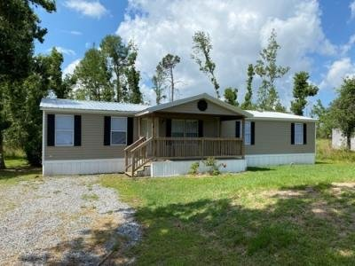 Mobile Home at 6110 JAMMIE RD Youngstown, FL 32466