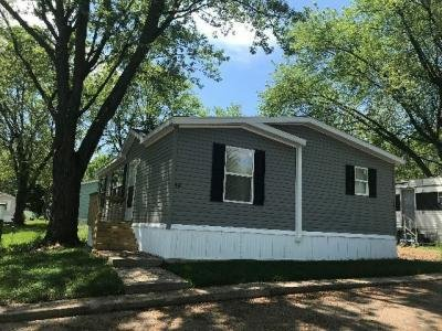 Mobile Home at 440 Warbler Lane Madison, WI 53704