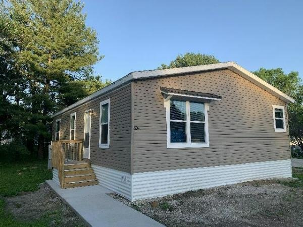 2020 FRIENDSHIP Mobile Home For Rent