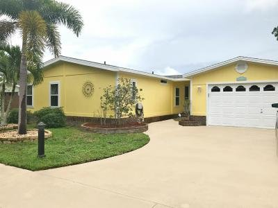 Mobile Home at 1209 Buena Vista Dr North Fort Myers, FL 33903