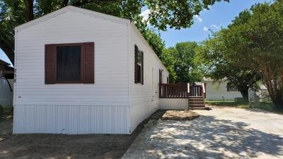 Mobile Home at 3211 W Division Street #238 Arlington, TX 76012