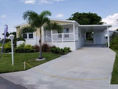 7190 42Nd Way N # 1215 Riviera Beach, FL 33404