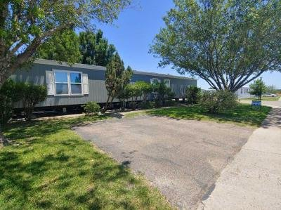 Mobile Home at 6100 E. Rancier Ave, 390 Killeen, TX 76543