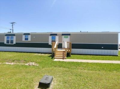 Mobile Home at 6100 E. Rancier Ave, 75 Killeen, TX 76543