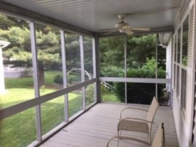 Mobile Home at 1504 Nora Drive Belleville, IL 62226