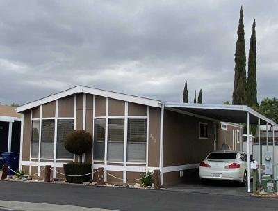 Mobile Home at 20401 Soledad Canyon Rd Canyon Country, CA 91351