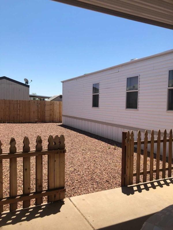 2012 Live Oak Mobile Home For Rent