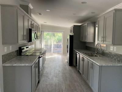 Mobile Home at 369 Spring Lake Drive #217 Deland, FL 32724