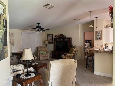 5474 Williamsburg Lane Wildwood, FL 34785