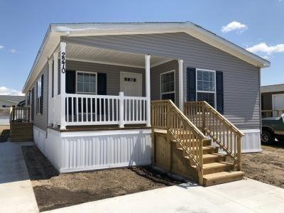 Mobile Home at 2270 Friendship Dr Traverse City, MI 49686