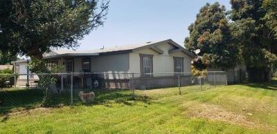 Mobile Home at 201 S. Pensylvania Spc 31 San Bernardino, CA 92401