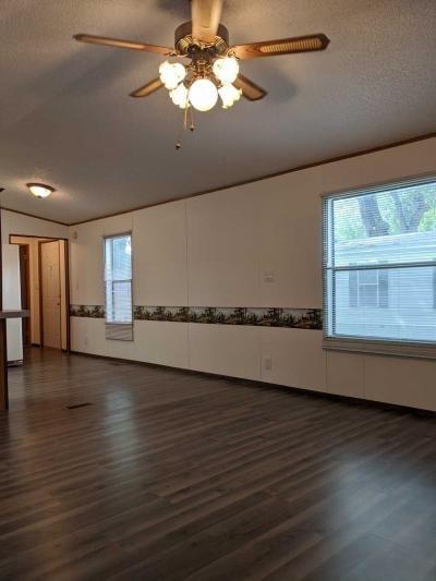 Mobile Home at 29 York Mobile Plaza York, NE 68467