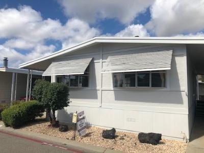 Mobile Home at 29046 Aztec Road Hayward, CA 94544
