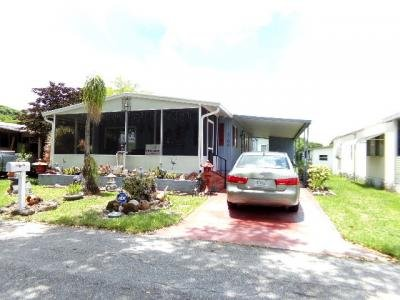Mobile Home at 6706 Nw 30Th Street - Lot 714 Margate, FL 33063