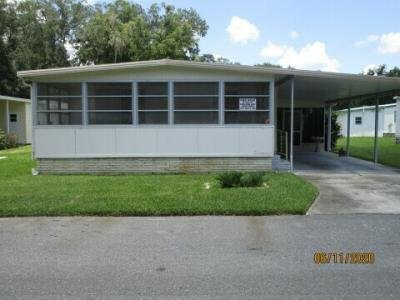 Mobile Home at 1510 Ariana St Lakeland, FL 33803