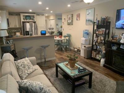 Mobile Home at 9110 Berkshire Lane Tampa, FL 33635