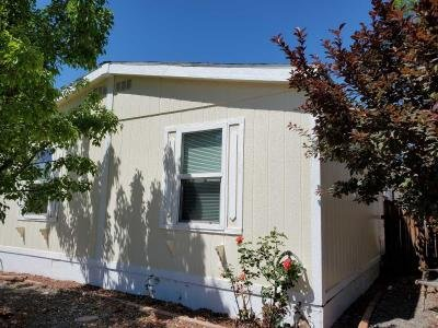 Mobile Home at 9 Colombard Reno, NV 89512