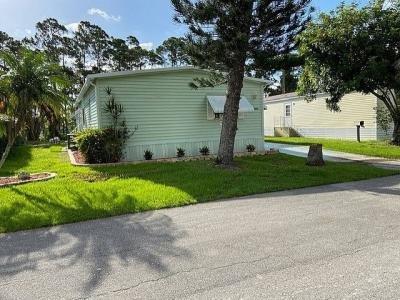 14 Mediterranean Blvd East Port Saint Lucie, FL 34952