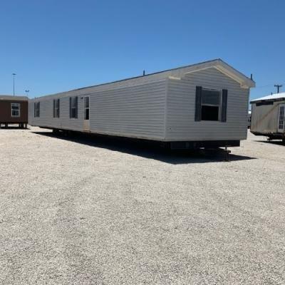 Mobile Home at 3115 Sw Loop 410 San Antonio, TX 78227