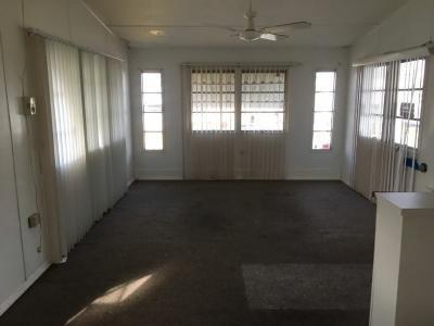 128 Arlene Street Lakeland, FL 33815