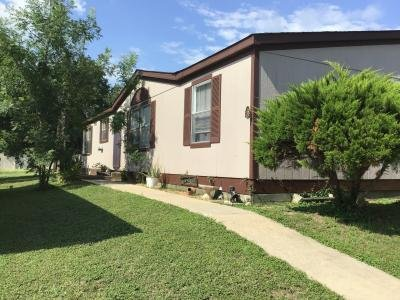 Mobile Home at 12609 Dessau Road #414 Austin, TX 78754