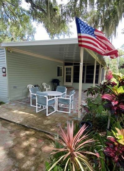2A Red Fox Lane Flagler Beach, FL 32136