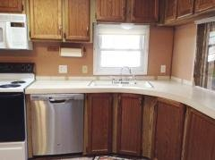 Photo 2 of 8 of home located at 2115 Central Ave., Unit 117 Schenectady, NY 12304