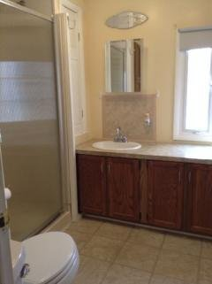 Photo 4 of 8 of home located at 2115 Central Ave., Unit 117 Schenectady, NY 12304
