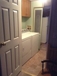 Photo 5 of 8 of home located at 2115 Central Ave., Unit 117 Schenectady, NY 12304