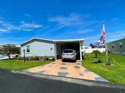 Mobile Home at 908 Sun Deck Way Boynton Beach, FL 33436