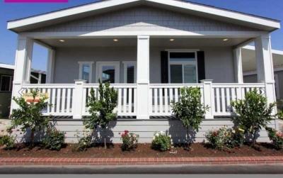 Mobile Home at 1065 Lomita Blve Spaxe 140 Harbor City, CA 90710