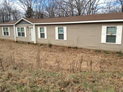 Mobile Home at 162 MATHIS RD Pacolet, SC 29372
