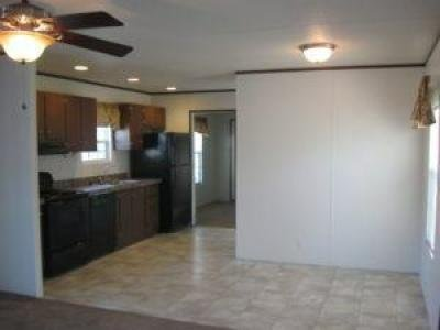 Mobile Home at 969 State Route 28 #105 Milford, OH 45150