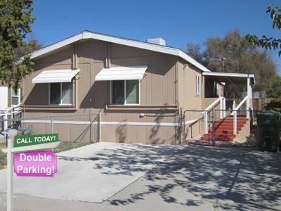 Mobile Home at 750 E Stillwater Ave #79 Fallon, NV 89406