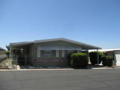 Mobile Home at 35218 Fir Ave 3 122 Yucaipa, CA 92399