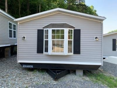 Mobile Home at 2399 Us 23 South Pikeville, KY 41501
