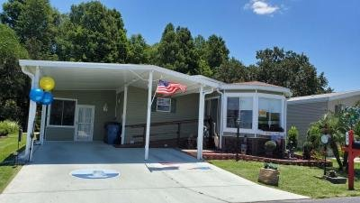 Mobile Home at 3000 Us Hwy 17/92 W Lot #575 Haines City, FL 33844