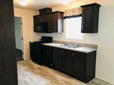 Mobile Home at 961 South Reynolds Road, #190 Toledo, OH 43615