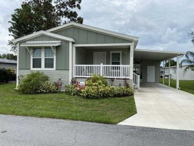 Mobile Home at 2936 Reinhard Avenue Sarasota, FL 34234
