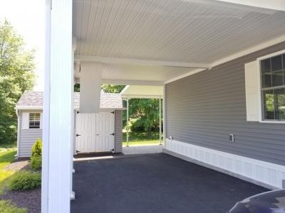 7 Brookside Drive Southington, CT 06489