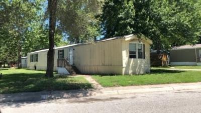 Mobile Home at 217 Delaware Edwardsville, KS 66113