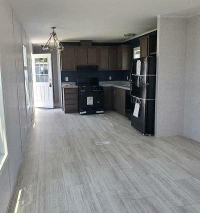 Mobile Home at 127 Rose Avenue Washington, PA 15301