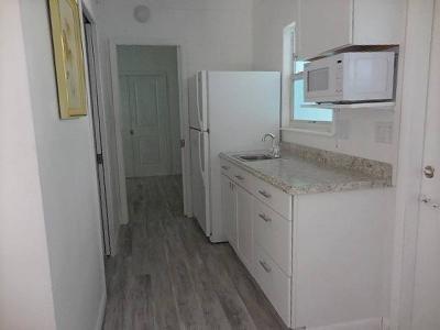 78 Big Oak Lane Wildwood, FL 34785