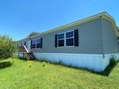 Mobile Home at 412 Sunridge Pl Greenville, MS 38701