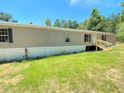 Mobile Home at 83 County Road 171 Iuka, MS 38852