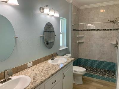 88 Ne Ocean Breeze Dr Jensen Beach, FL 34957