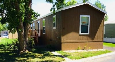 72 Mobile Homes For Sale or Rent in Fort Collins, CO ...