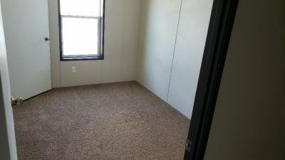 Mobile Home at 5112 16Th Ave. West, #139 Williston, ND 58801
